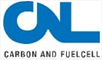 CNL Energy co,,ltd.