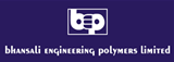 Bhansali Engineering Polymers Limited