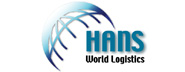 HANS World Logistics