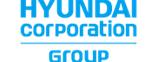 현대코퍼레이션그룹